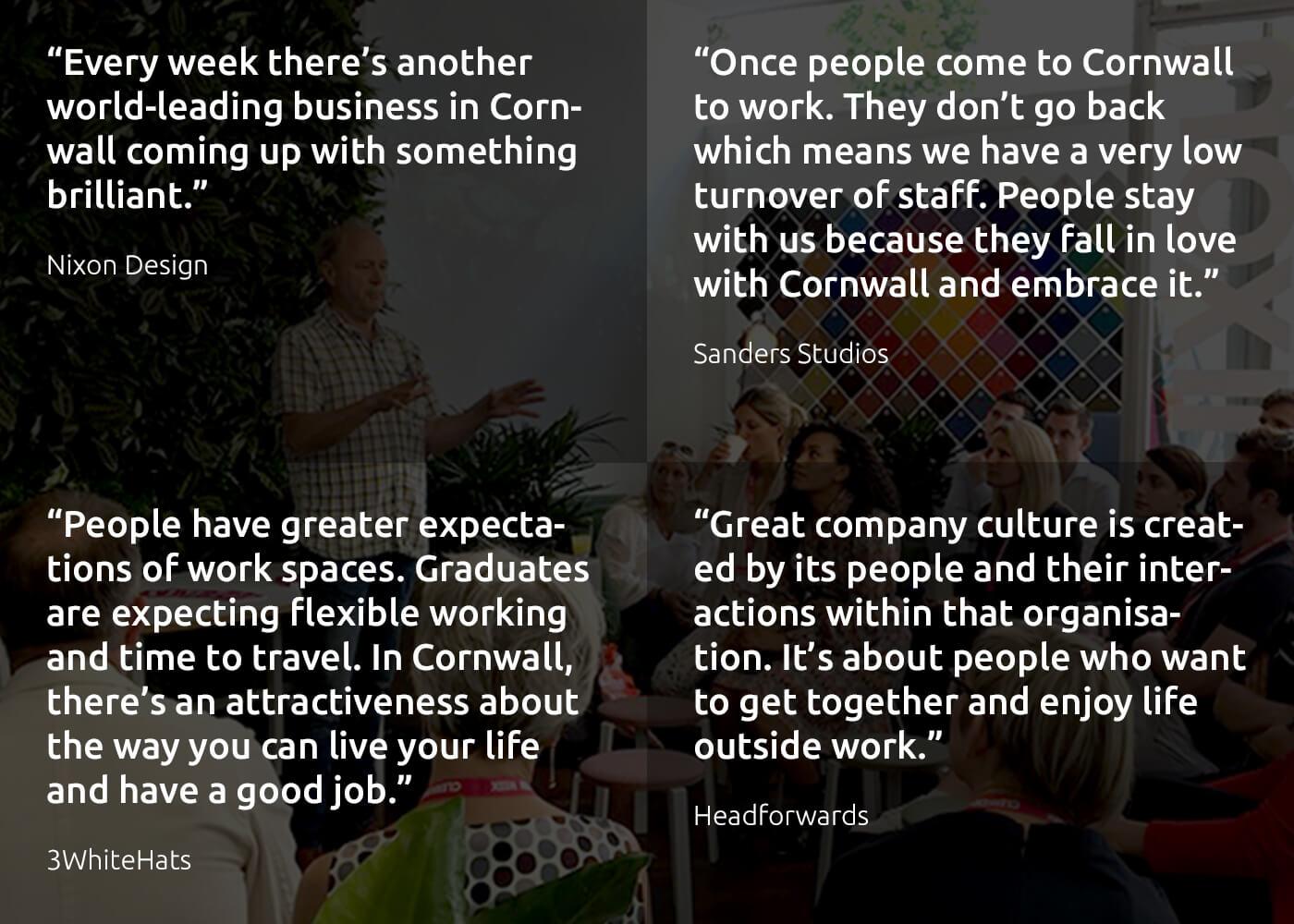 Clerkenwell Quotes